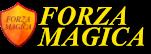 Forza Magica